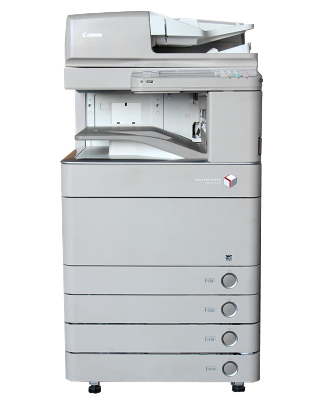 成都打印机租赁,彩色复印出租适合公司办公会展等使用