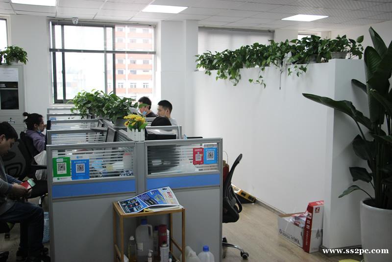 成都电脑租赁,笔记本出租,游戏办公设计台式租赁