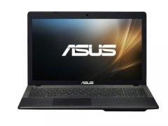 大量租赁现货平面设计,3D设计笔记本电脑