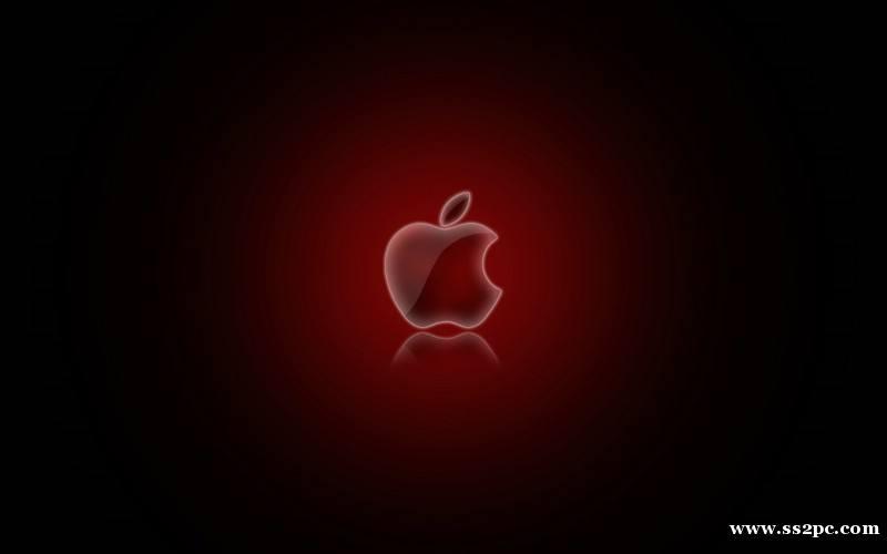 黑苹果电脑租赁设计,剪辑